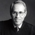 Judge Friedman/mary noble ours