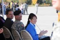 Gov. Palin/state photo