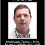 Agent Byrne/DEA photo