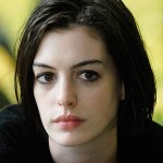 "Anne Hathaway in ""Rachel Getting Married""/sony classic pictures"