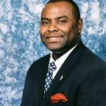 Sen. Shepherd/senate photo