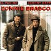 "The Movie ""Donnie Brasco"""