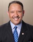 Ex-Mayor Marc Morial/national urban league photo