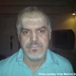 Eduardo Arellano-Felix/dea photo