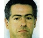 Dead Mobster William Cutolo/cbs photo
