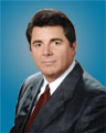 Tony Trout/official photo