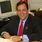 U.S. Atty. Christie/ official photo