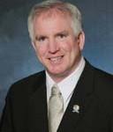 Council Pres. Martin Sweeney/official photo
