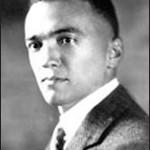 J. Edgar Hoover/fbi photo