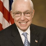 Atty. General Mukasey Collapsed Thursday night