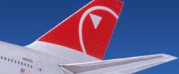 northwest-airlines1