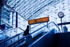 airport-photo
