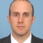 FBI agent Sam Hicks/fbi photo