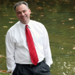 Gov. Kaine/official photo