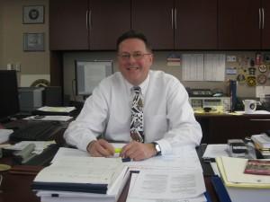 Eric Straus-photo/ticklethewire.com