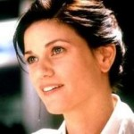 Actress Linda Fiorentino dated FBI agent/flixster photo