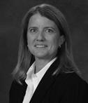 Attorney Anne M. Tompkins