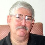 Robert Levinson/photo helpboblevinson.com