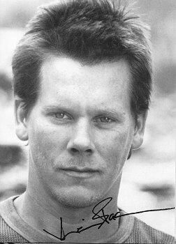Kevin Bacon/flixster