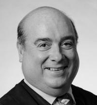 Judge Lamberth/court photo