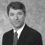 David Ogden/law firm photo