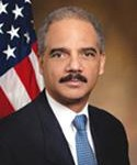Eric Holder Jr./doj photo