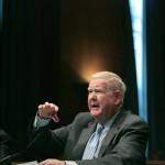 Rep. John Murtha/gov. photo