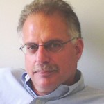 Allan Lengel-editor of ticklethewire.com