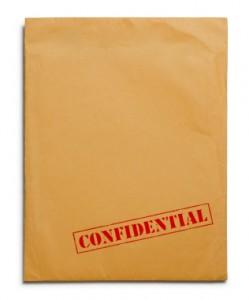 confidential-photo