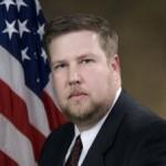 U.S. Atty. Erik C. Peterson/doj photo