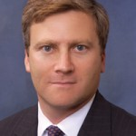 U.S. Atty. Gregory Bower