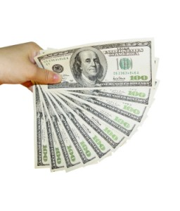 cash-100-bills