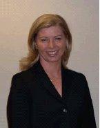U.S. Atty. Deborah Rhodes
