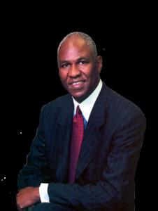 Mayor Willie Herenton/city photo