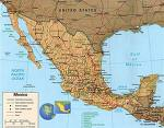 mexico-map2