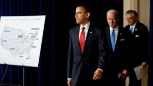 obama-and-biden1