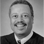 Judge Emmet G. Sullivan