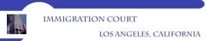 immigration-court-la-sublostop1