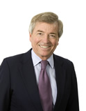 Michael Keating/law firm photo