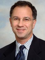 Paul Fishman for N.J. U.S. Atty.
