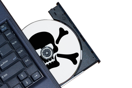 pirate-cyber-theft