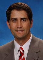 U.S. Atty. Brett Tolman