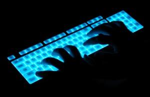 hacker-art