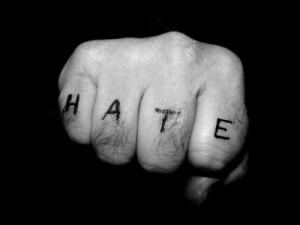 hate-photo-of-hand