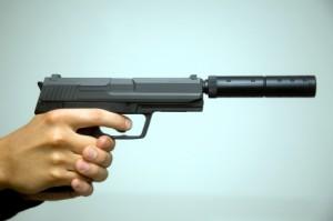 hitman-gun1