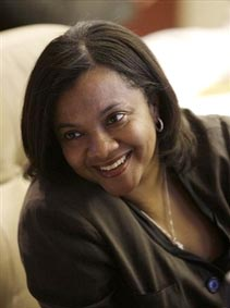 Monica Conyers/council photo