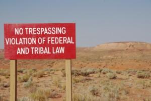 native-american-sign1