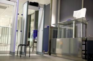 airport-screening