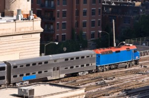 chicago-commuter-train