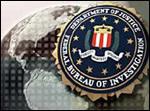 fbi-globe